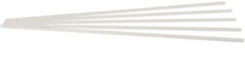 Mr & Mrs Fragrance Accessories Ersatzstäbchen für Aromazerstäuber 5 St. Kunstfaser (Pantone)