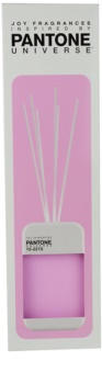 Mr & Mrs Fragrance Pantone Aroma Diffuser With Filling 250 ml  Rose And Cotton (Rose Cotton)