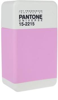 Mr & Mrs Fragrance Pantone aróma difúzor s náplňou 250 ml  bavlník a ruža (Rose Cotton)