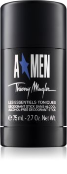 Mugler A*Men deostick pre mužov 75 ml
