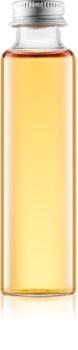 Mugler Angel Muse Eau de Parfum for Women 50 ml Refill