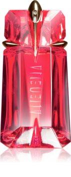 Mugler Alien Fusion Eau de Parfum voor Vrouwen  60 ml