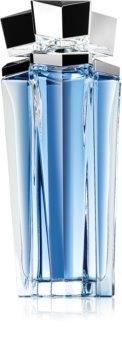 Mugler Angel eau de parfum reincarcabil pentru femei 100 ml