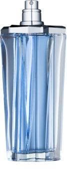 Mugler Angel Parfumovaná voda tester pre ženy 100 ml plniteľná