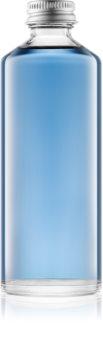 Mugler Angel parfémovaná voda pro ženy 100 ml náplň