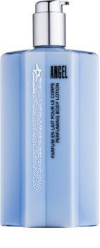 Mugler Angel молочко для тіла для жінок