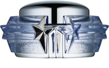 Mugler Angel Body Cream for Women 200 ml