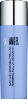 Mugler Angel Deo-Roller Für Damen 50 ml