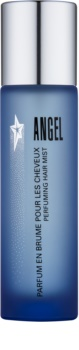 Mugler Angel Haarparfum voor Vrouwen  30 ml