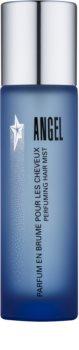 Mugler Angel perfume para cabelos para mulheres 30 ml