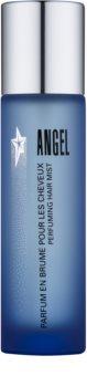 Mugler Angel perfume para el pelo para mujer 30 ml