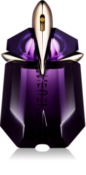 Mugler Alien парфюмна вода за жени 30 мл.