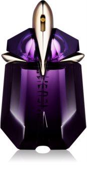 Mugler Alien eau de parfum para mulheres 30 ml