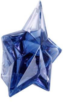 Mugler Angel New Star 2015 eau de parfum nőknek 75 ml