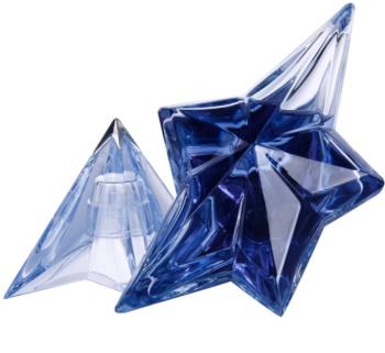 Mugler Angel New Star 2015 Eau de Parfum für Damen 75 ml