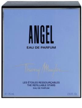 Mugler Angel New Star 2015 Eau de Parfum Damen 75 ml