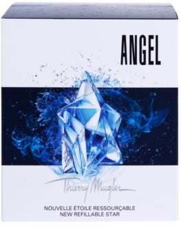 Mugler Angel New Star 2015 парфюмна вода за жени 75 мл.