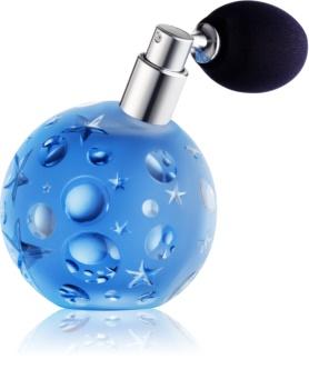Mugler Angel Etoile Des Reves parfumovaná voda pre ženy