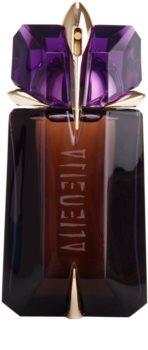 Mugler Alien Limited Edition Eau de Parfum for Women 60 ml Refillable