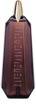 Mugler Alien eau de parfum per donna 60 ml ricarica