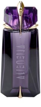 Mugler Alien парфюмна вода сменяема за жени  90 мл.