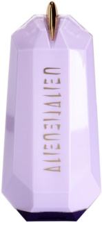 Mugler Alien Körperlotion Damen 200 ml