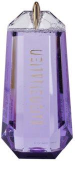 Mugler Alien gel de duche para mulheres 200 ml