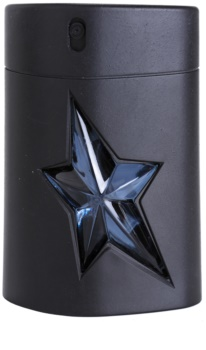 Mugler A*Men eau de toilette férfiaknak 50 ml  Rubber Flask