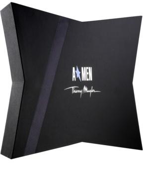 Mugler A*Men Gift Set VII.