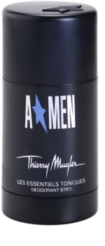 Mugler A*Men deostick pentru barbati 75 ml