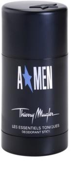 Mugler A*Men dezodorant w sztyfcie dla mężczyzn 75 ml