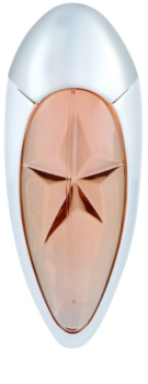 Mugler Angel Muse Eau de Parfum para mulheres 50 ml