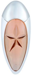 Mugler Angel Muse eau de parfum per donna 50 ml