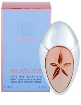 Mugler Angel Muse Eau de Parfum für Damen 30 ml