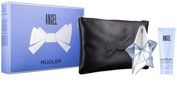 Mugler Angel Geschenkset XXXII.
