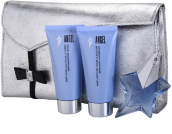 Mugler Angel Gift Set XV.