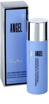Mugler Angel Deodorant Roll-on for Women 50 ml