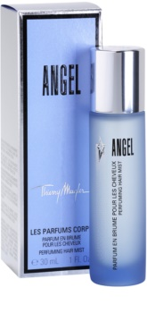 Mugler Angel spray parfumat pentru par pentru femei 30 ml