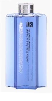Mugler Angel Duschgel für Damen 200 ml