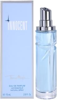 Mugler Innocent Eau de Parfum für Damen 75 ml