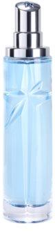 Mugler Innocent парфюмна вода за жени 75 мл.