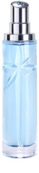 Mugler Innocent eau de parfum pour femme 75 ml