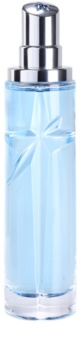 Mugler Innocent parfémovaná voda pro ženy 75 ml