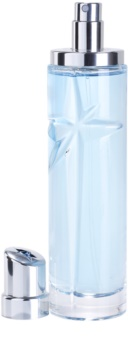 Mugler Innocent eau de parfum pentru femei 75 ml