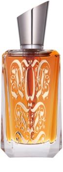 Mugler Mirror Mirror Collection Miroir Des Majestés eau de parfum per donna 50 ml