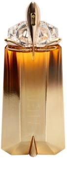 Mugler Alien Oud Majestueux eau de parfum hölgyeknek 90 ml