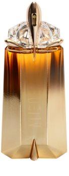 Mugler Alien Oud Majestueux parfémovaná voda pro ženy 90 ml