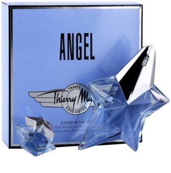 Mugler Angel Stars In The Sky zestaw upominkowy I.