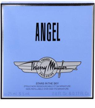 Mugler Angel Stars In The Sky set cadou I.