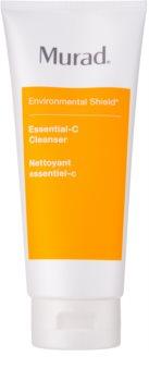 Murad Environmental Shield energizujúci čistiaci gél